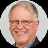 David Bergdahl, MD