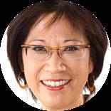 Devonna Kaji, MD