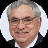 James Prochazka, MD