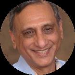 Ajit Singh, MD
