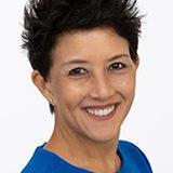 Carmela Sosa, MD