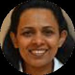 Anila Thampy, MD